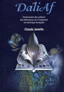 Janine-Ross-Livres-magazines--Daliaf-Vig