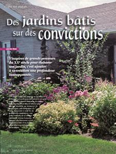 Janine-Ross-Livres-magazines--Fleurs-Plantes-Jardins-Articles-Vig