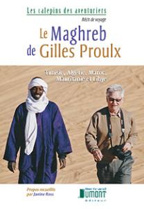 Janine-Ross-Livres-magazines--Gilles-Proulx-Vig