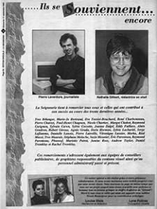 Janine-Ross-Livres-magazines--Hebdomadaire-Local-Vig